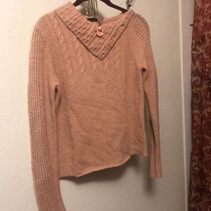 Authentic MARC JACOBS SWEATER